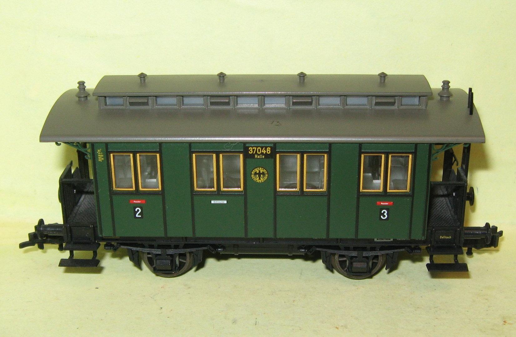 Fleischmann_5058_DRG_Personenwagen_BCi_Pr86_Ep.2.jpg