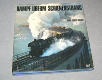 Literatur und Software CD/DVD