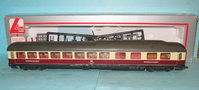 Lima Collection